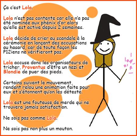 http://gazette.poudlard12.com/public/Wilde/Gazette_147/Lola.jpg