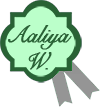 http://gazette.poudlard12.com/public/0Nouveaux_sceaux/AaliyaW.png