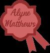 http://gazette.poudlard12.com/public/0Nouveaux_sceaux/Alyne.png