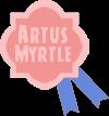 http://gazette.poudlard12.com/public/0Nouveaux_sceaux/Artus.png