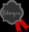 http://gazette.poudlard12.com/public/0Nouveaux_sceaux/Badges_des_lecteurs/Bdragon.png