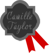 http://gazette.poudlard12.com/public/0Nouveaux_sceaux/Badges_des_lecteurs/Camille.png