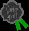 http://gazette.poudlard12.com/public/0Nouveaux_sceaux/Badges_des_lecteurs/Carter.png