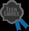 http://gazette.poudlard12.com/public/0Nouveaux_sceaux/Badges_des_lecteurs/Elea.png