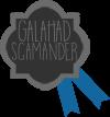 http://gazette.poudlard12.com/public/0Nouveaux_sceaux/Badges_des_lecteurs/Galahad.png