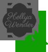 http://gazette.poudlard12.com/public/0Nouveaux_sceaux/Badges_des_lecteurs/Hellya_Wender.png