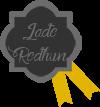 http://gazette.poudlard12.com/public/0Nouveaux_sceaux/Badges_des_lecteurs/Jade.png