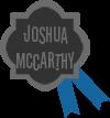 http://gazette.poudlard12.com/public/0Nouveaux_sceaux/Badges_des_lecteurs/Joshua.png