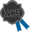 http://gazette.poudlard12.com/public/0Nouveaux_sceaux/Badges_des_lecteurs/Lune.png