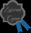 http://gazette.poudlard12.com/public/0Nouveaux_sceaux/Badges_des_lecteurs/Lusenn.png