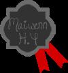 http://gazette.poudlard12.com/public/0Nouveaux_sceaux/Badges_des_lecteurs/Maiwenn.png