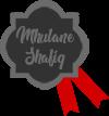 http://gazette.poudlard12.com/public/0Nouveaux_sceaux/Badges_des_lecteurs/Mhulane.png