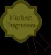 http://gazette.poudlard12.com/public/0Nouveaux_sceaux/Badges_des_lecteurs/Norbert.png