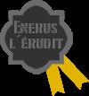 http://gazette.poudlard12.com/public/0Nouveaux_sceaux/Badges_des_lecteurs/enerus.png