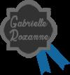 http://gazette.poudlard12.com/public/0Nouveaux_sceaux/Badges_des_lecteurs/gabrielle.png