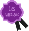 http://gazette.poudlard12.com/public/0Nouveaux_sceaux/Gardiens.png