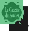 http://gazette.poudlard12.com/public/0Nouveaux_sceaux/Gazette.png