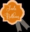 http://gazette.poudlard12.com/public/0Nouveaux_sceaux/Jade.png