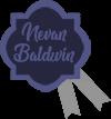 http://gazette.poudlard12.com/public/0Nouveaux_sceaux/Nevan.png