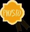 http://gazette.poudlard12.com/public/0Nouveaux_sceaux/Physio.png