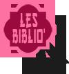 http://gazette.poudlard12.com/public/0Nouveaux_sceaux/bibliothe_que.png
