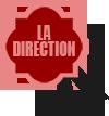 http://gazette.poudlard12.com/public/0Nouveaux_sceaux/direction.png
