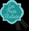 http://gazette.poudlard12.com/public/0Nouveaux_sceaux/trois_balais.png