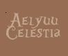 Illustré par Aelyuu Celestia