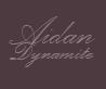 Rédigé par Aidan Dynamite