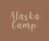 Illustré par Alaska Gump