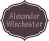 Article Alexander Winchester