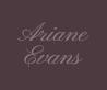 http://gazette.poudlard12.com/public/0Sceaux_2019/Ariane_Evans.png