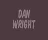 Rédigé par Dan Wright