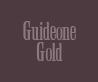 Rédigé par Guideone Gold