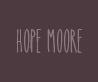 Rédigé par Hope Moore