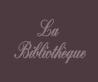 http://gazette.poudlard12.com/public/0Sceaux_2019/La_Bibliotheque.png