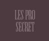 Rédigé par les Pro-Secret