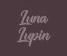 Rédigé par Luna Lupin
