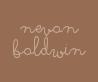 http://gazette.poudlard12.com/public/0Sceaux_2019/Nevan_Baldwin.png