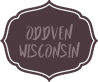 http://gazette.poudlard12.com/public/0Sceaux_2019/Oddven_Wisconsin.png