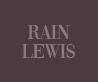 Rédigé par Rain Lewis