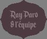 http://gazette.poudlard12.com/public/0Sceaux_2019/Ray_equipe.png