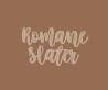 http://gazette.poudlard12.com/public/0Sceaux_2019/Romane_Slater.png