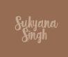 Illustré par Sukyana Singh
