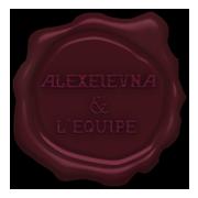 http://gazette.poudlard12.com/public/1Sceaux/Alexeievna/Alexeievna-Edito.png