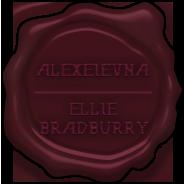 http://gazette.poudlard12.com/public/1Sceaux/Alexeievna/Lexei-Ellie.png