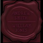 http://gazette.poudlard12.com/public/1Sceaux/Andrew/Andrew-William.png