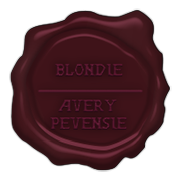 Blondie-Avery.png
