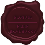 Blondie-Ellie.png