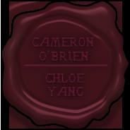 Cameron-Chloe.png